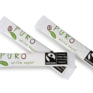 Puro Sugar Sticks