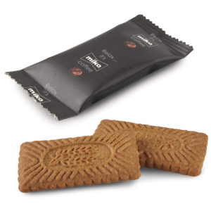 Miko / Puro Speculoos Biscuits
