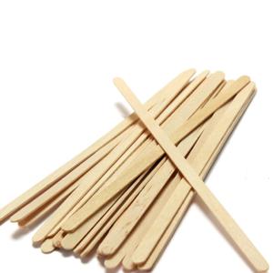 Puro Wooden Stirrers